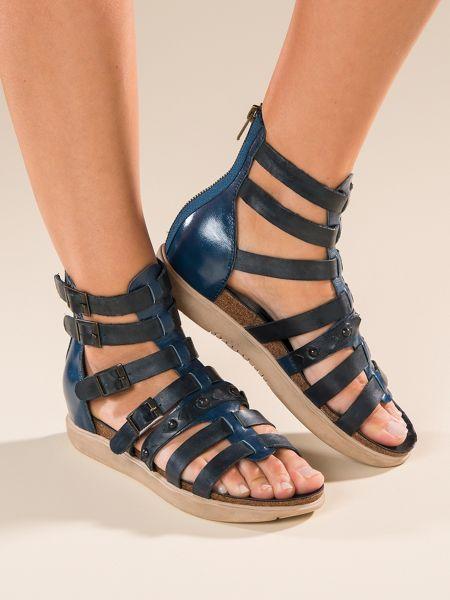 f3d7c1c5d08 Women s OTBT Marin Gladiator Sandals