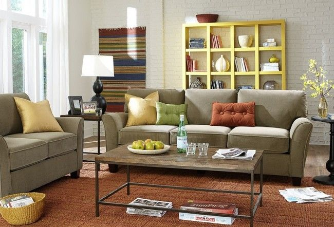 eight affordable furniture stores to furnish your home on the cheap - How To Furnish Your Home