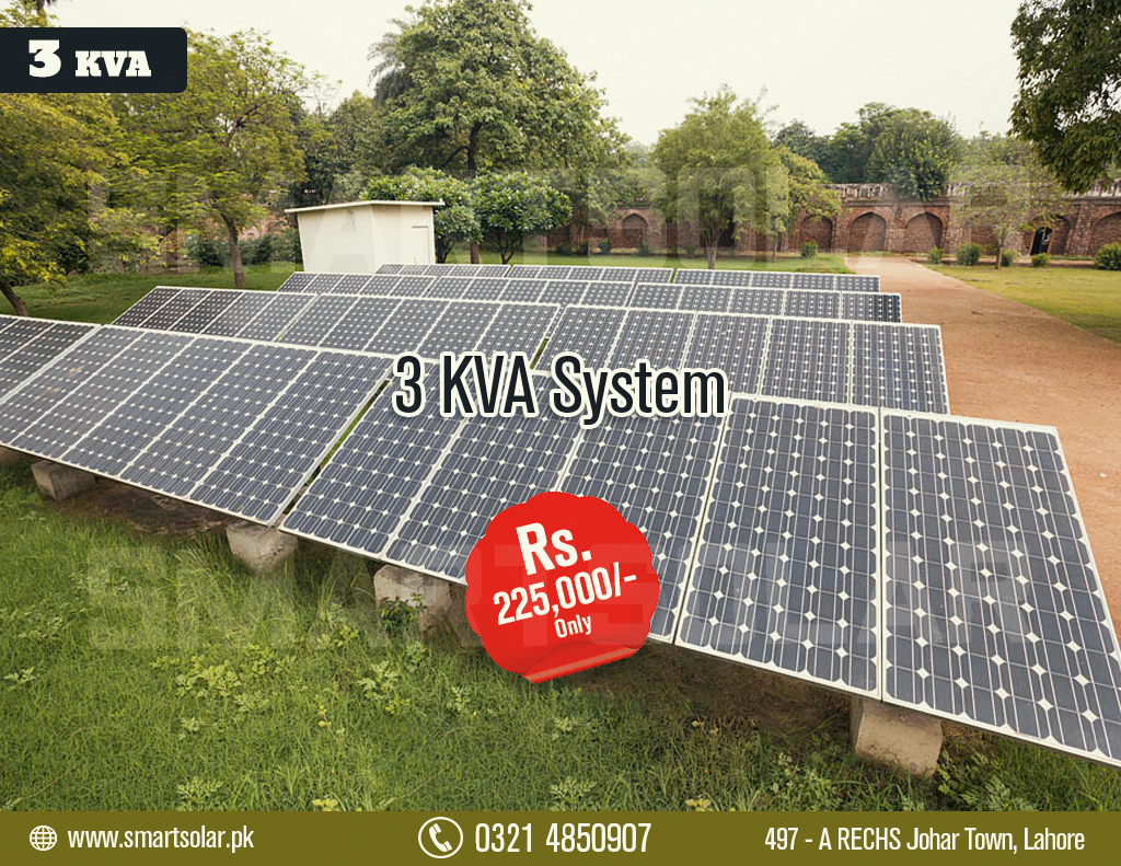 Smartsolar Provide Complete Solar Solution For Your Home And Offices Competitive Prices And Good Quality Pro In 2020 Solar Panels Solar Projects Best Solar Panels