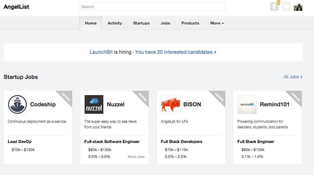 16 Platform Screenshots Ideas Education Application Startup Funding Green Screen Photo