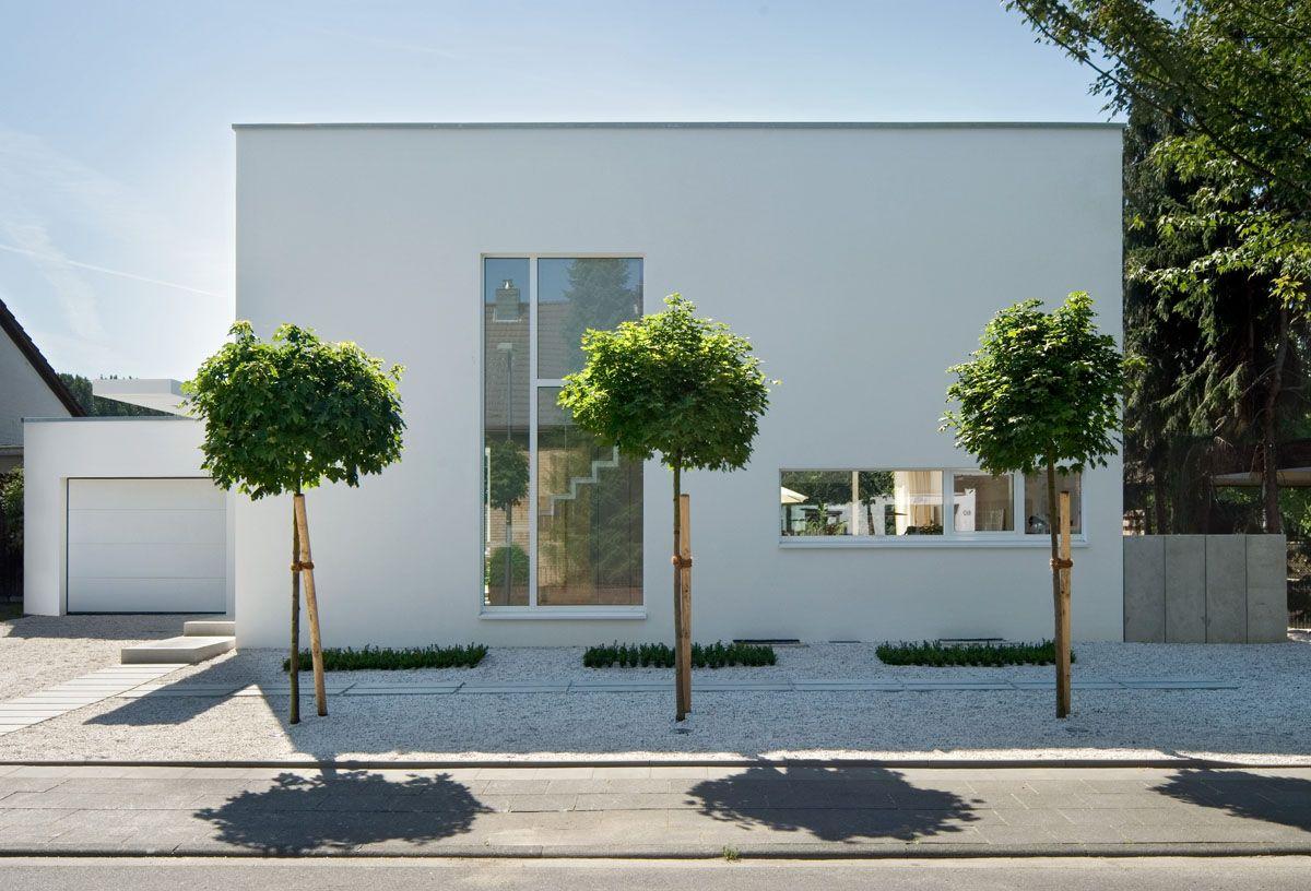 Photo of Bünck Architektur :: sürth