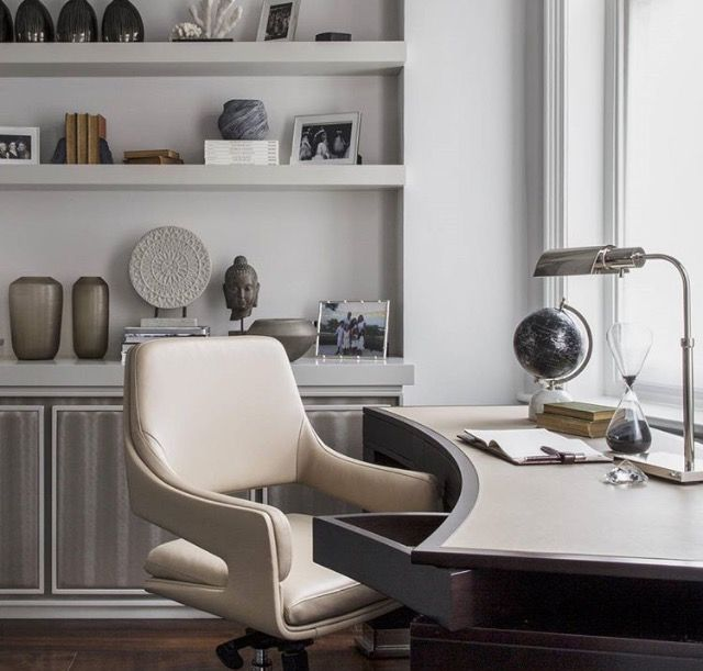 Pinmagali Leclerc On Living Room  Office  Pinterest  Study Adorable Living Room Office Ideas Design Decoration