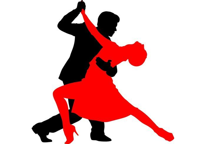 Image result for people dancing