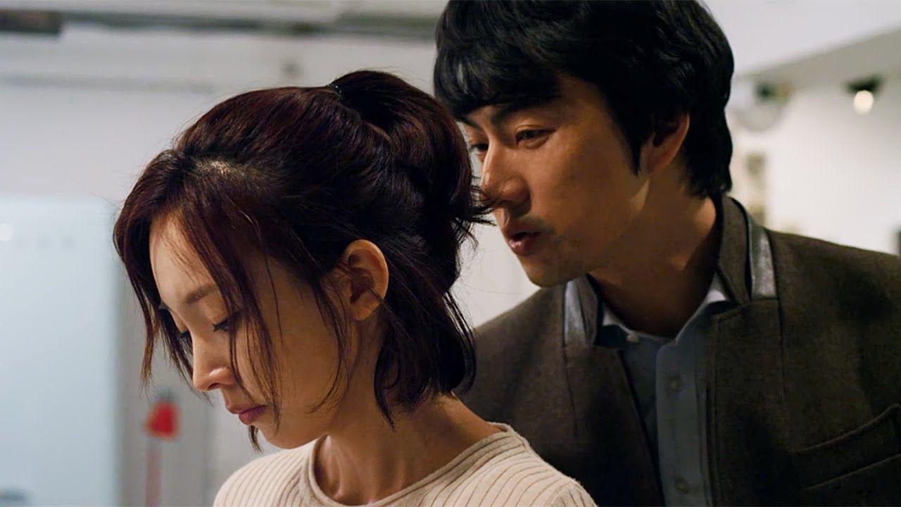 Korean Movie  Tattoo, 2015  Trailer  Full Movies -9199