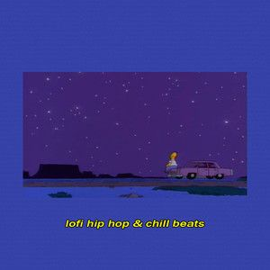 Chill Lo Fi Beats Hip Hop Vaporwave Aesthetic Chill