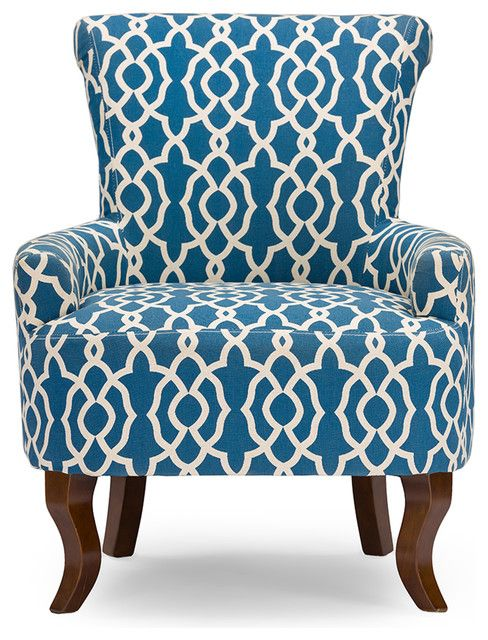 Pin By HouseFurniture On LIVING ROOM FURNITURE Pinterest Impressive Patterned Chair