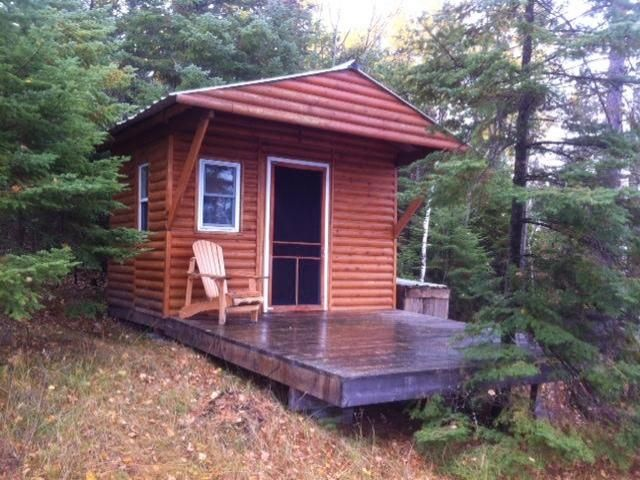 Tiny House Listings Tiny Houses For Sale And Rent Waterfront