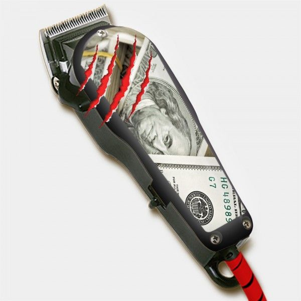 Pin On Clippers By Clipper Camo