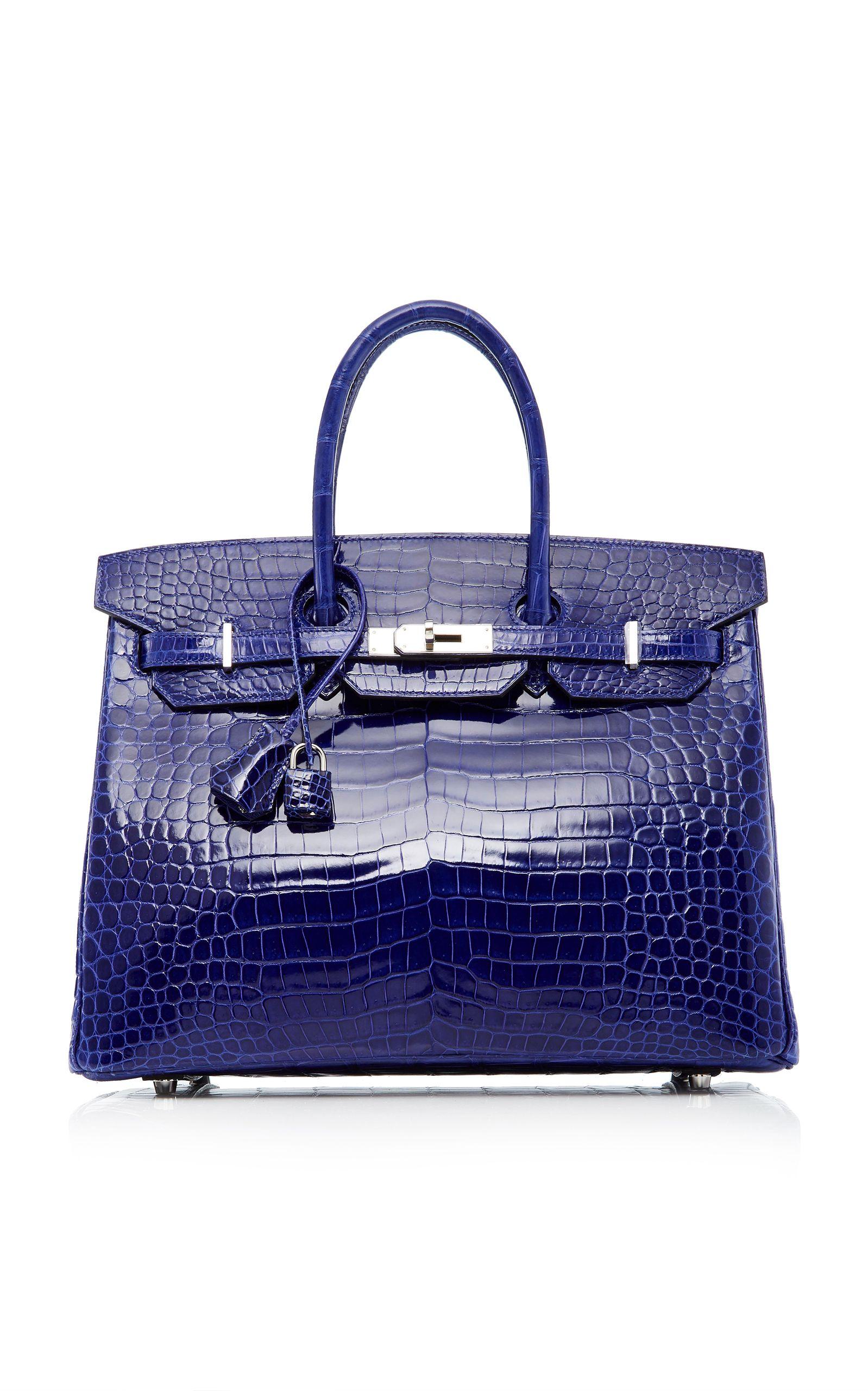 2dbf3fbc06 Hermes Bags, Hermes Handbags, Hermes Birkin, Birkin Bags, Sac Kelly, Leather