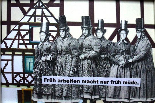 fia-costumes