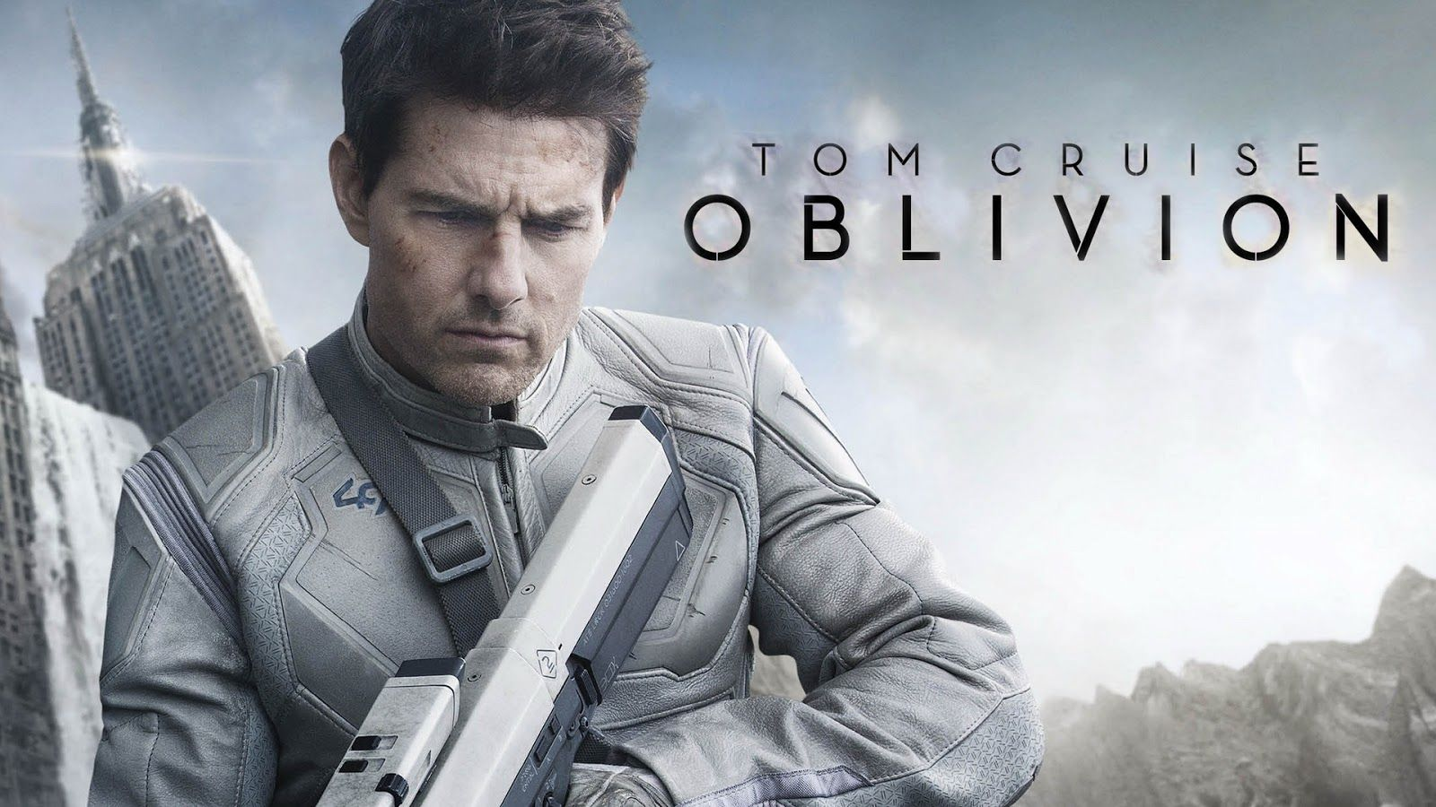 tom cruise oblivion movie wallpaper | ll | pinterest | oblivion movie