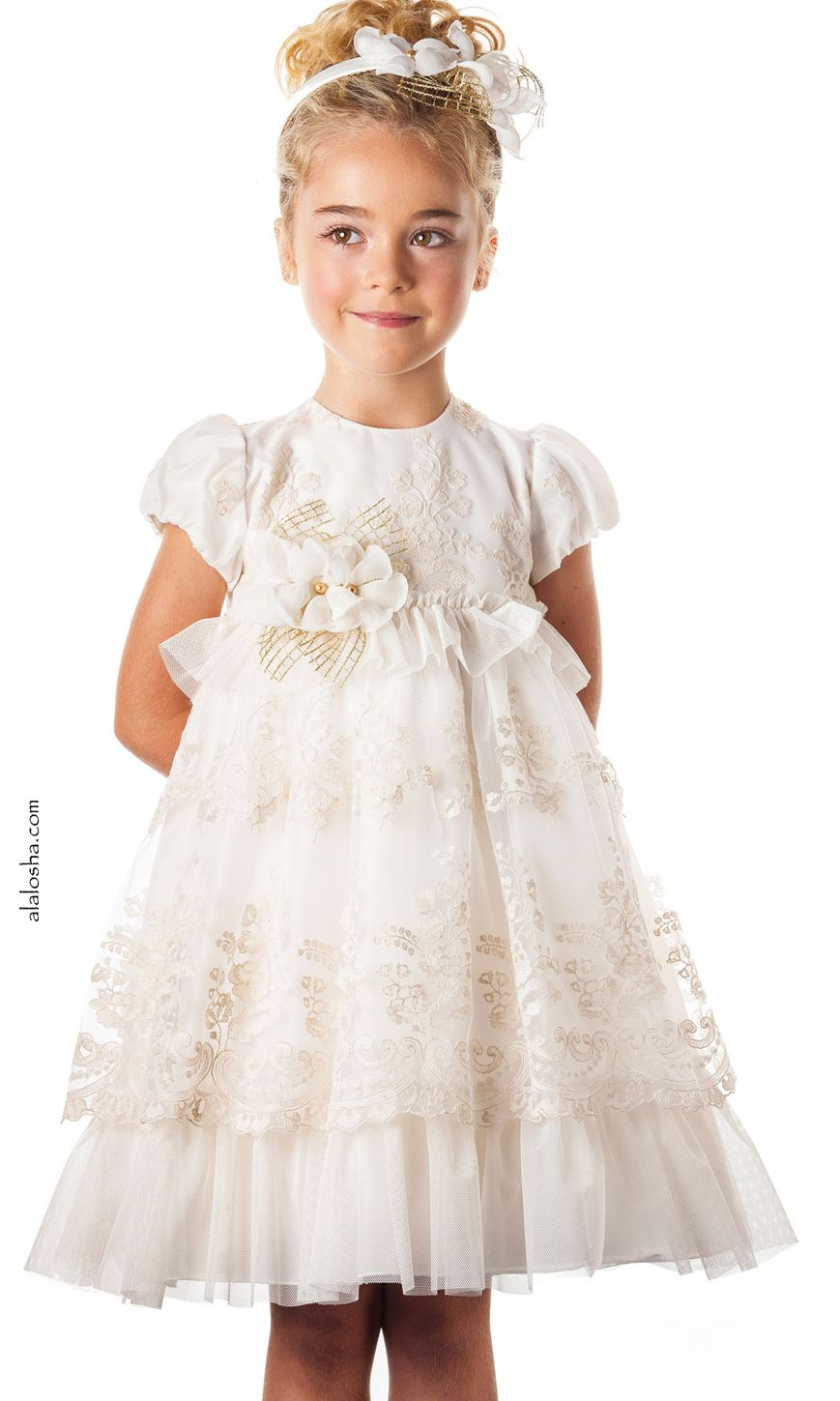 Toddler boy dress clothes for wedding  Introducing new standout brand specialized in HAUTE COUTURE GRACI