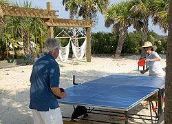 Ocean Isle Beach NC, The Winds Beach Resort