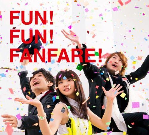 imagenes de Ikimono Gakari Netsujou No spectrum - Buscar con Google