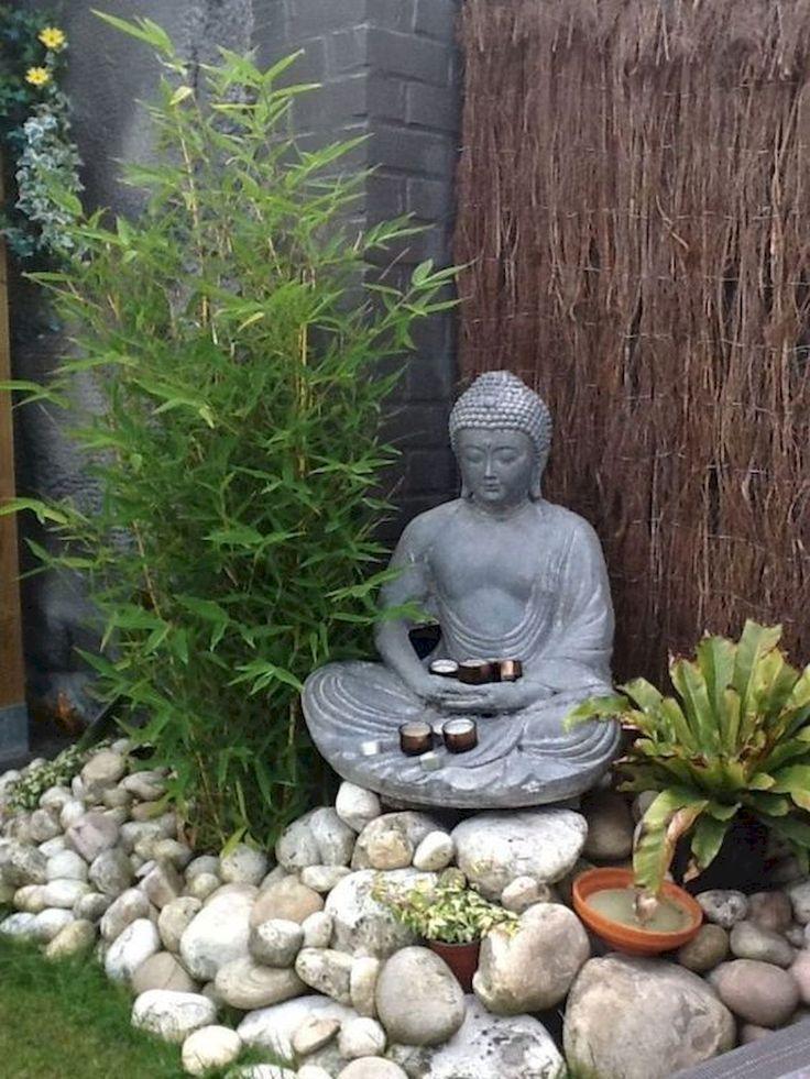 Photo of 33 einfache DIY Gartenkunst Design-Ideen – Stylebekleidung.com – mein Blog