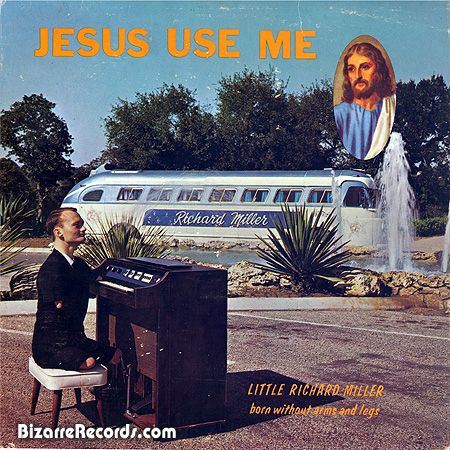 http://bizarrerecords.com/wordpress/wp-content/uploads/millerJesususe.jpg