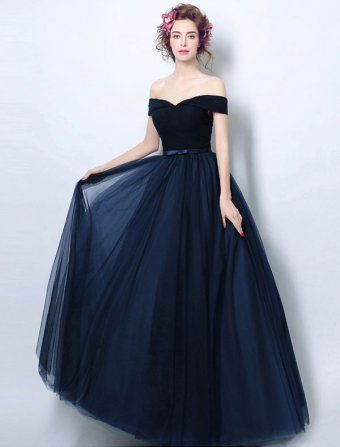Pin By Roaa Eid On Style Pinterest Dresses Prom Dresses And Prom