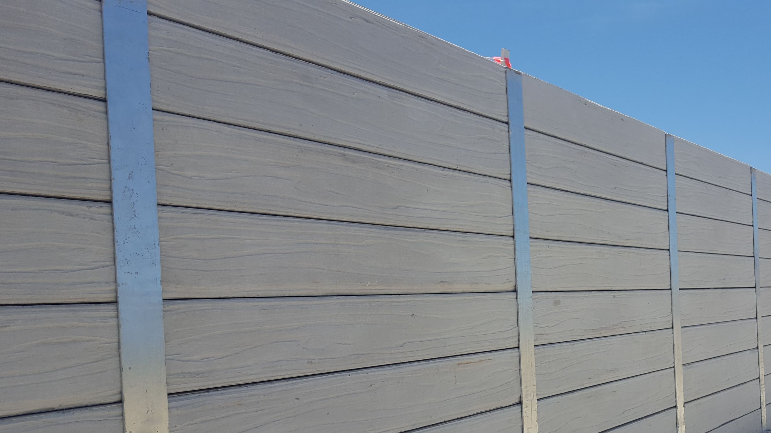 Concrete Sleeper Retaining Walls Concrete Sleeper Retaining Walls Concrete Sleepers Retaining Wall