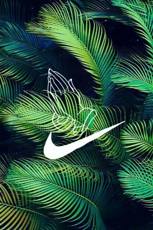 Pray For Nike  e0772defbf4e