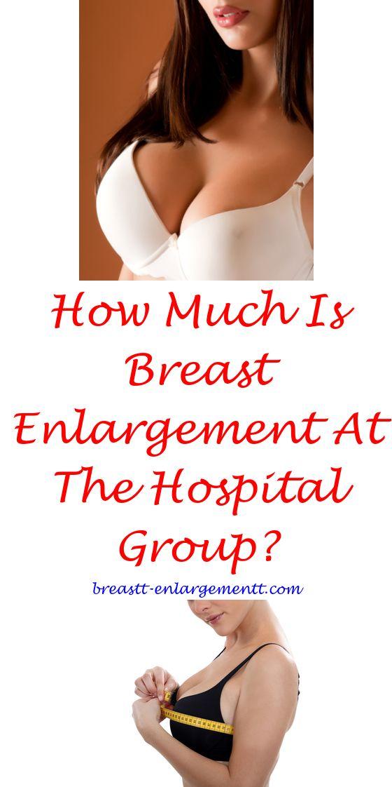 Doterra Oils For Breast Enlargementmicrogestin Breast Enlargement