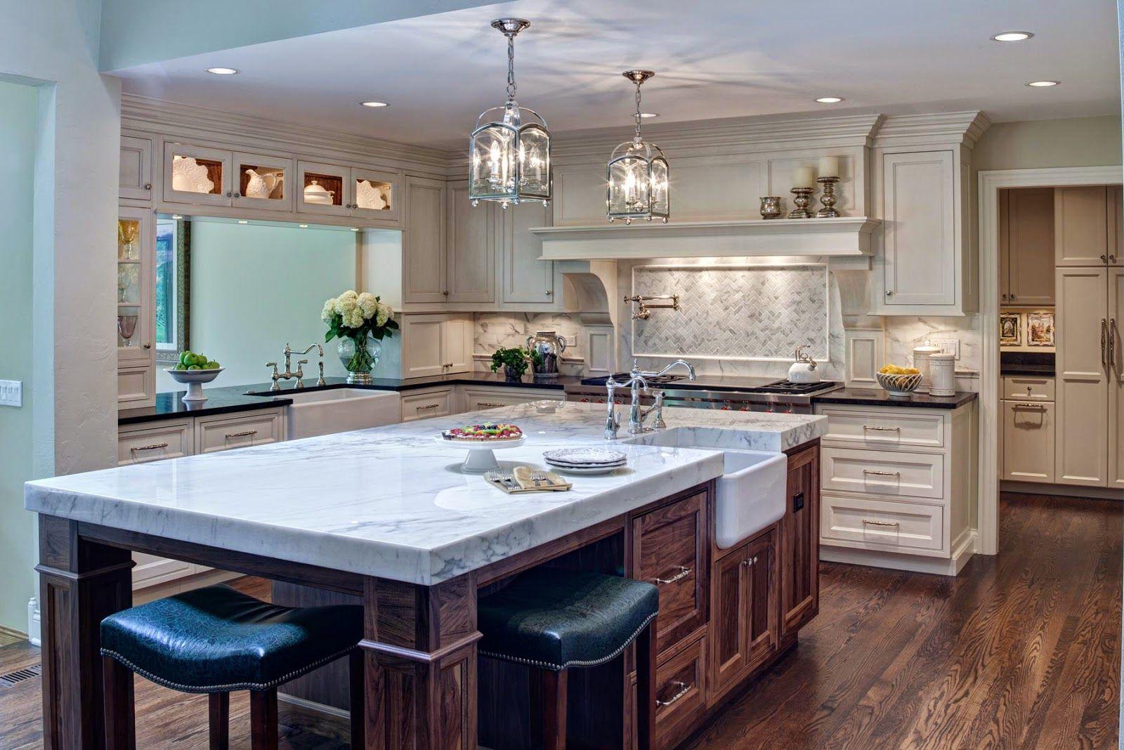 Kitchen Designers Chicago Pleasing 2 Style Estate  Copper  Pinterest  Kitchen Styling Kitchen Decorating Inspiration