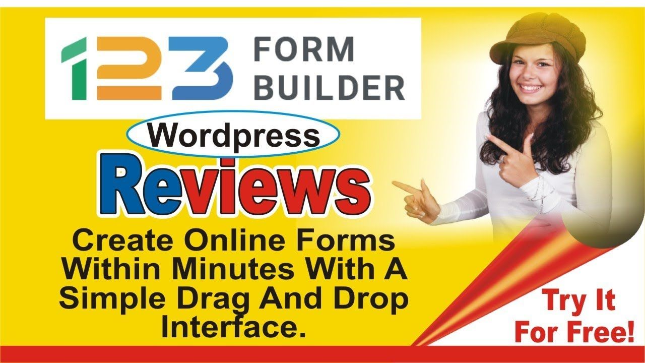 123 form builder wordpress form builder wordpress builder