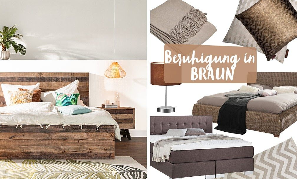 Schlafzimmer Wandfarbe Sand In 2020 With Images Home Decor