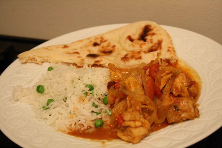 Indian food recipes chicken vindaloo indian food pinterest indian food recipes chicken vindaloo forumfinder Gallery