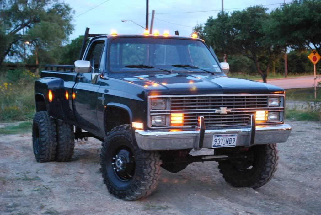 Oh My God I Want This Truck Whoever Has This Can Trade With Me