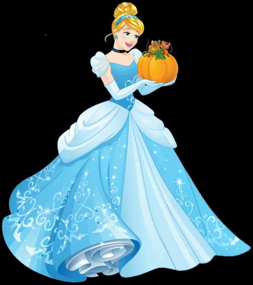 Tiana Transparent Animated Princess: Nuevo Artwork/PNG En HD De Cinderella