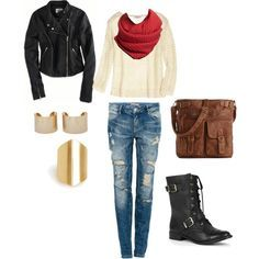 Outfit hipster mujer - Buscar con Google | Womanu00b4s Fashion | Pinterest | Hipster mujer Buscar ...