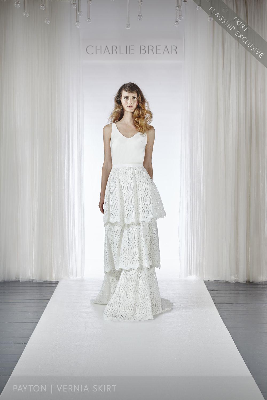 Wr.E.OSKT.13.VERNIA.1920.07PAYTON.jpg | wedding dress fantasy ...