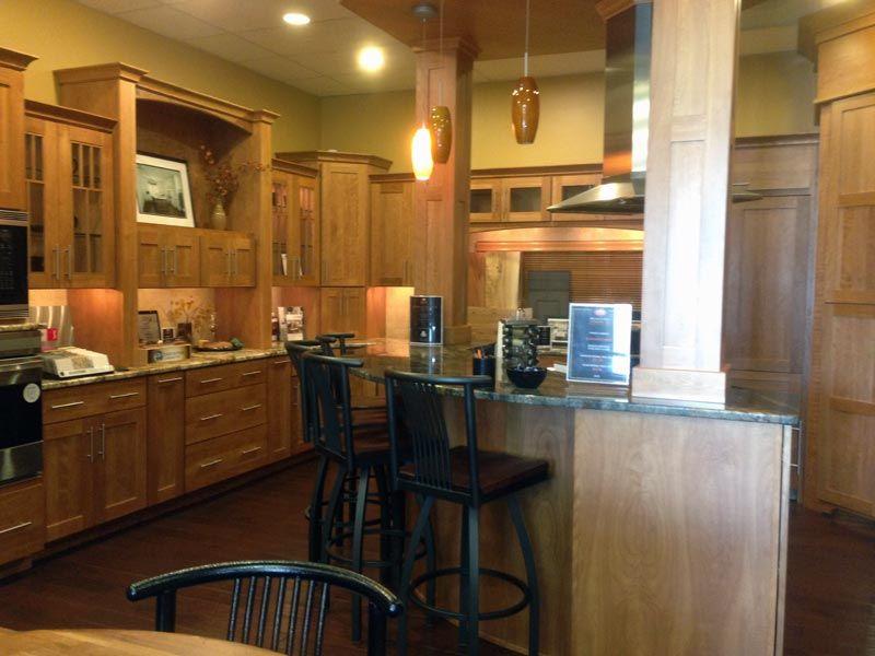 jm kitchen cabinet showroom denver co on colorado blvd denver