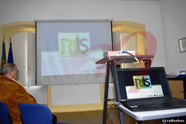 Campomaiornews: Rede Local de Intervenção Social projecto lançado ...