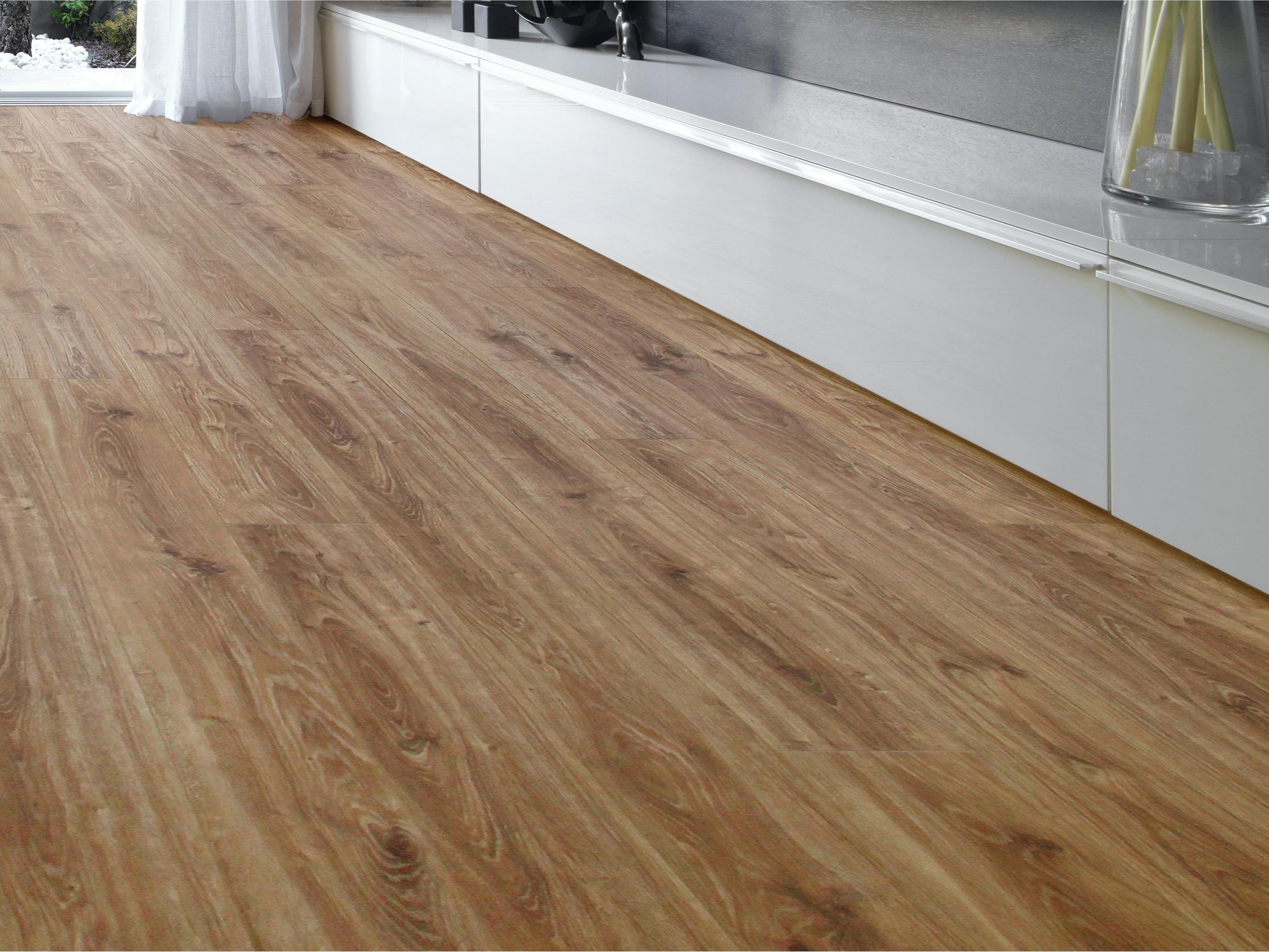 for flooring laminate resistant interior basements water floors remodel hgtv