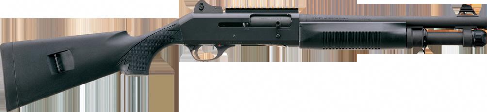 Pin on Airsoft Shotguns