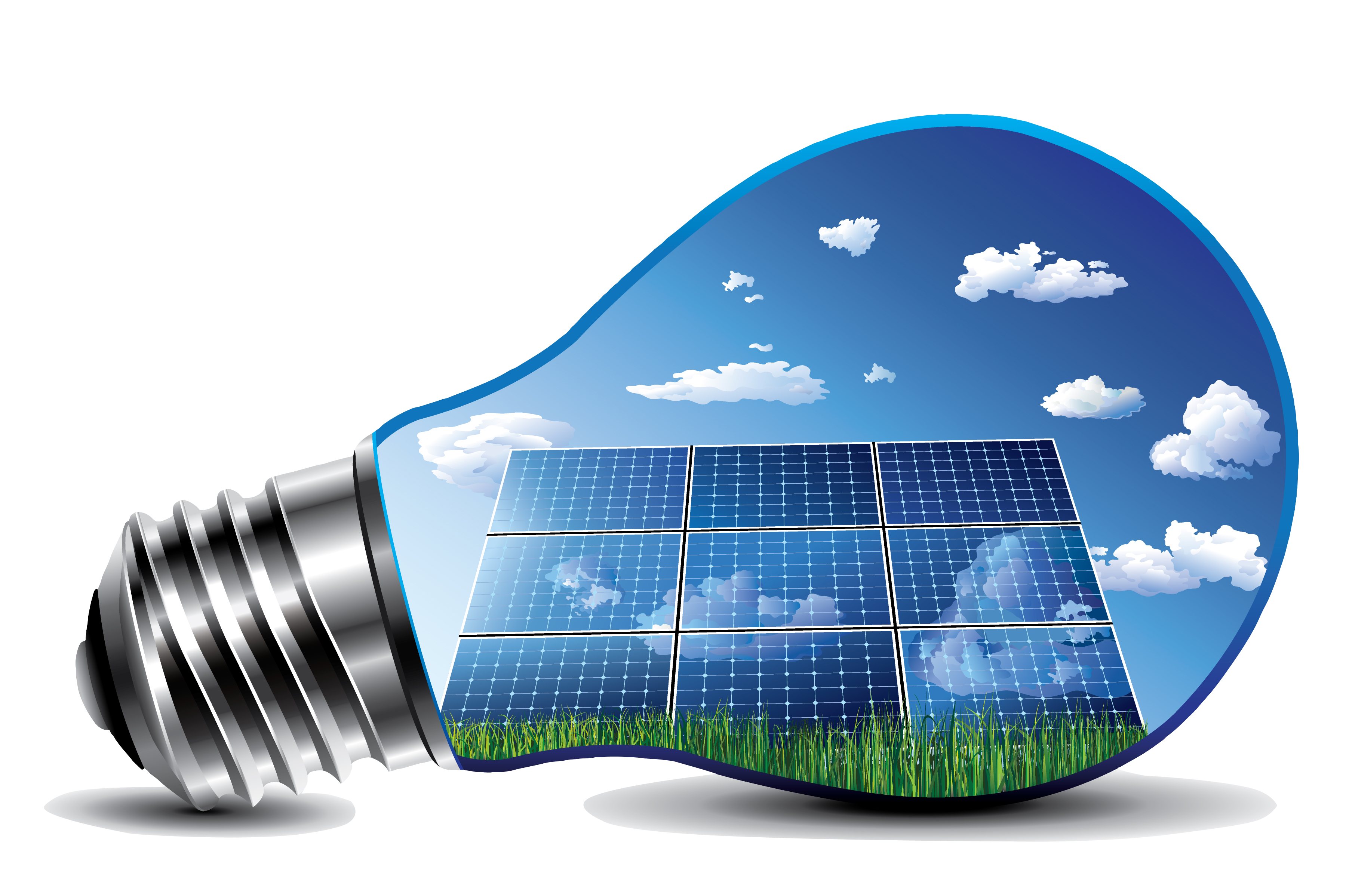 Take A Look At Some Milestones In The Development Of Solar Energy And Its Technology Solar Projects Solar Panels Best Solar Panels