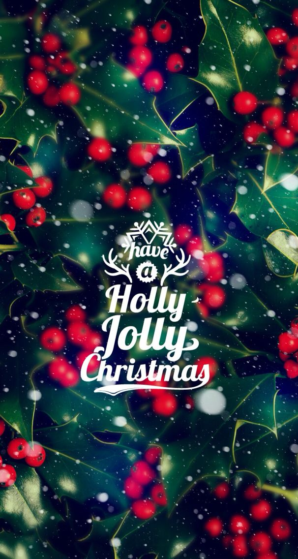 Christmas Wallpaper Iphone Christmas Christmas Wallpaper Happy Merry Christmas