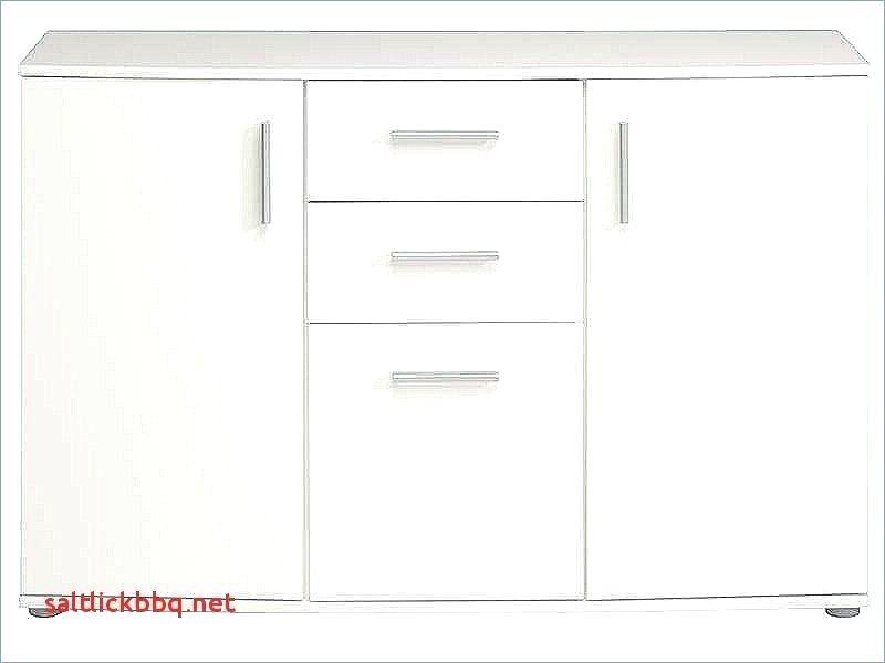 conforama meuble bas gallery meuble