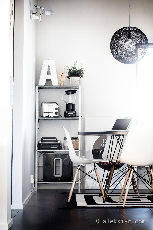 Küchendesign vor haus die  besten bilder zu chairs auf pinterest  stühle ziegel und