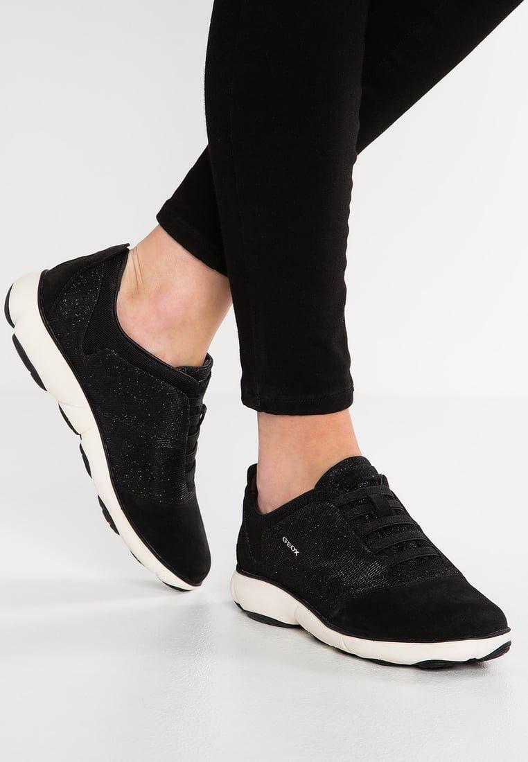 zapatos geox hombre invierno verano 2019