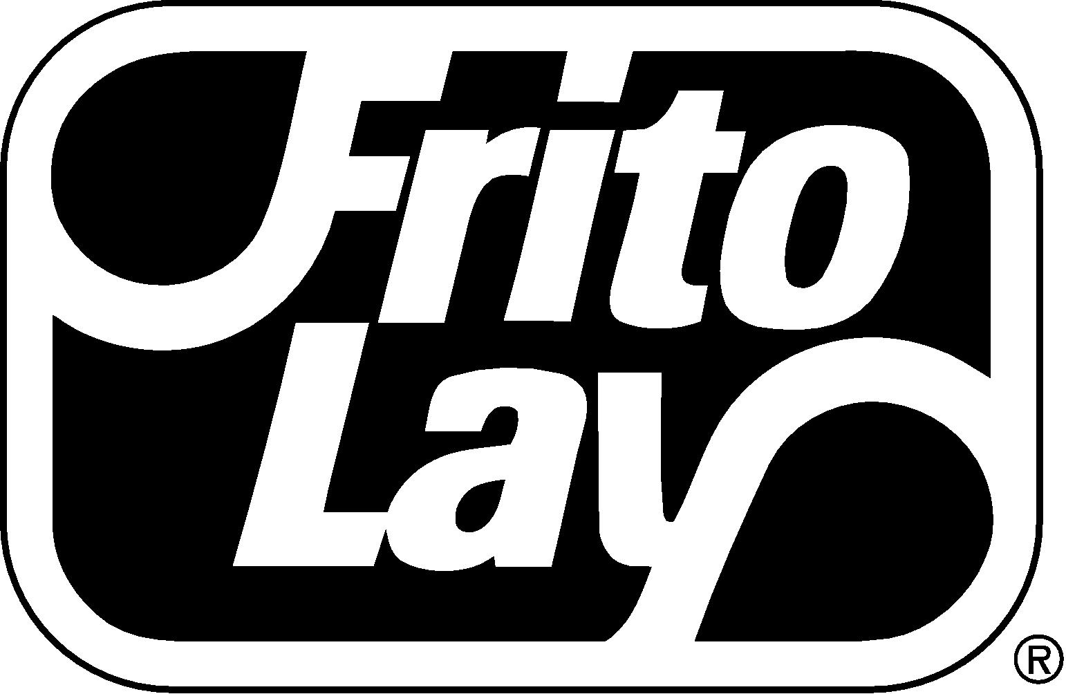 Pin By Alex Vining On Hf Logo Frito Lay Lays Logo Logos