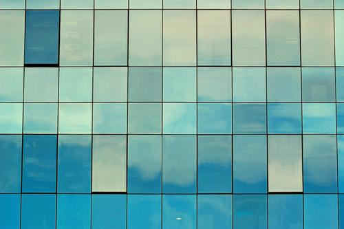 Frandaluz Glass Texture