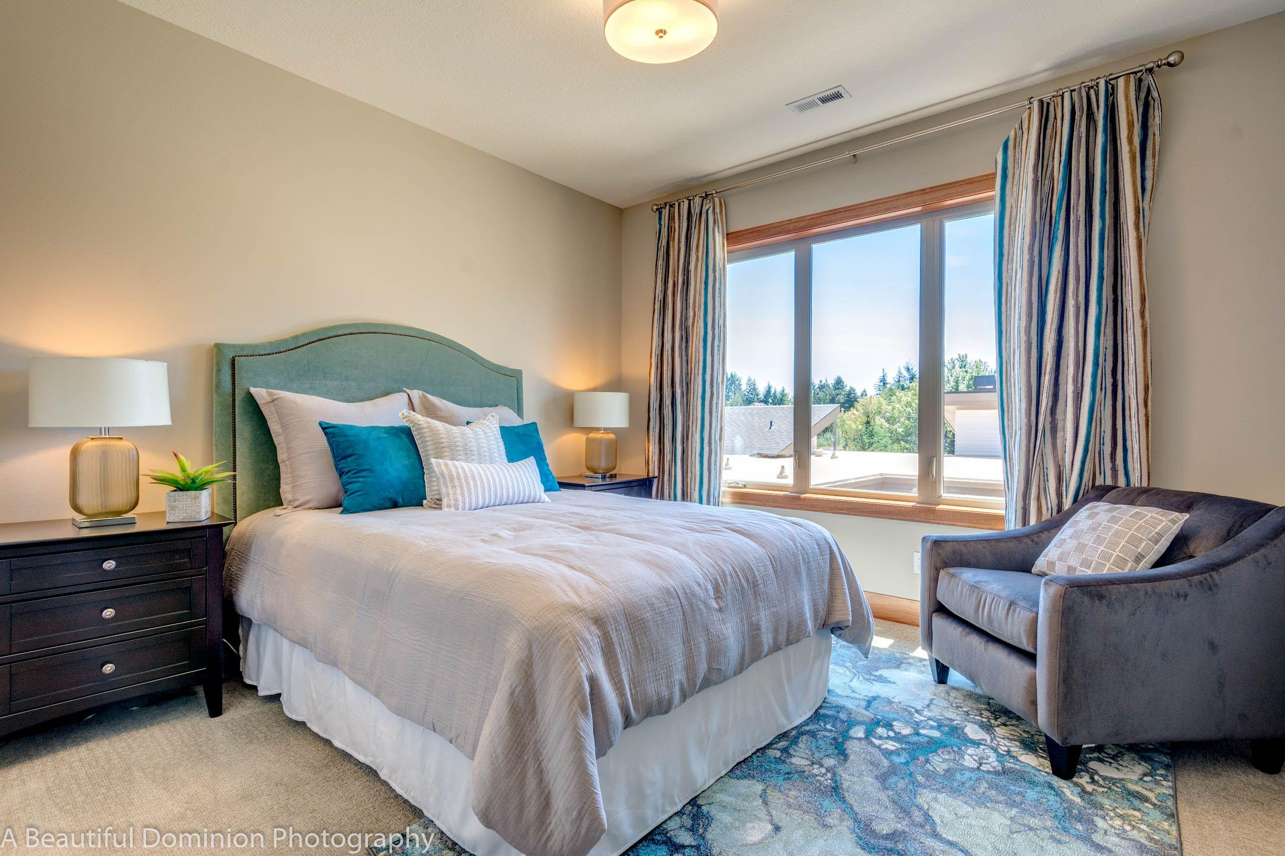 Lake Oswego Or Furniture Furniture Decor Home Furnishings