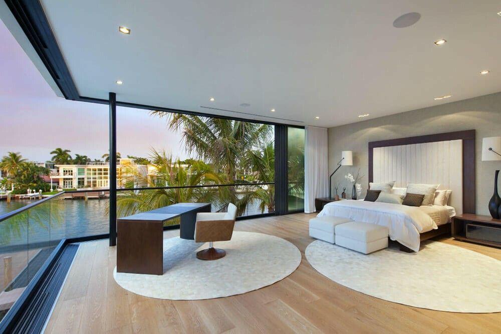 طرح شگفتانگیز خانه ساحلی میامی  #مساحت #معماری_آمریکا #معماری_داخلی #معماری_لوکس #معماری_مدرن #معماری_میامی #masahat #America_Architecture #Interior_Architecture #Luxury_architecture #Modern_architecture #Miami_architecture