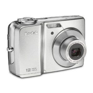 Kodak Easyshare C182 Digital Camera (Silver) - http://wonderfulworldofcameras.com/camera-photo-video/digital-cameras/point-shoot-digital-camera-bundles/kodak-easyshare-c182-digital-camera-silver-com/ -    Product View    See larger image and other views (with zoom)      Product Details    Brand Kodak Model 8686800 Color Silver       Check All Offers Add to Wish List Customer Reviews Trade-In List    Features  12-megapixel resolution 3x optical zoom Smart Capture feature autom