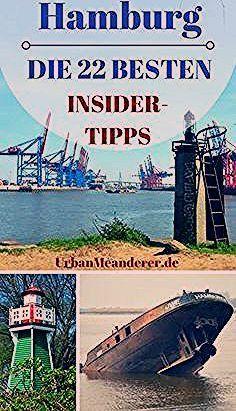 Photo of Die 22 genialsten Hamburg Insider Tipps abseits der Touristenmassen   Reiseblog Urban Meanderer