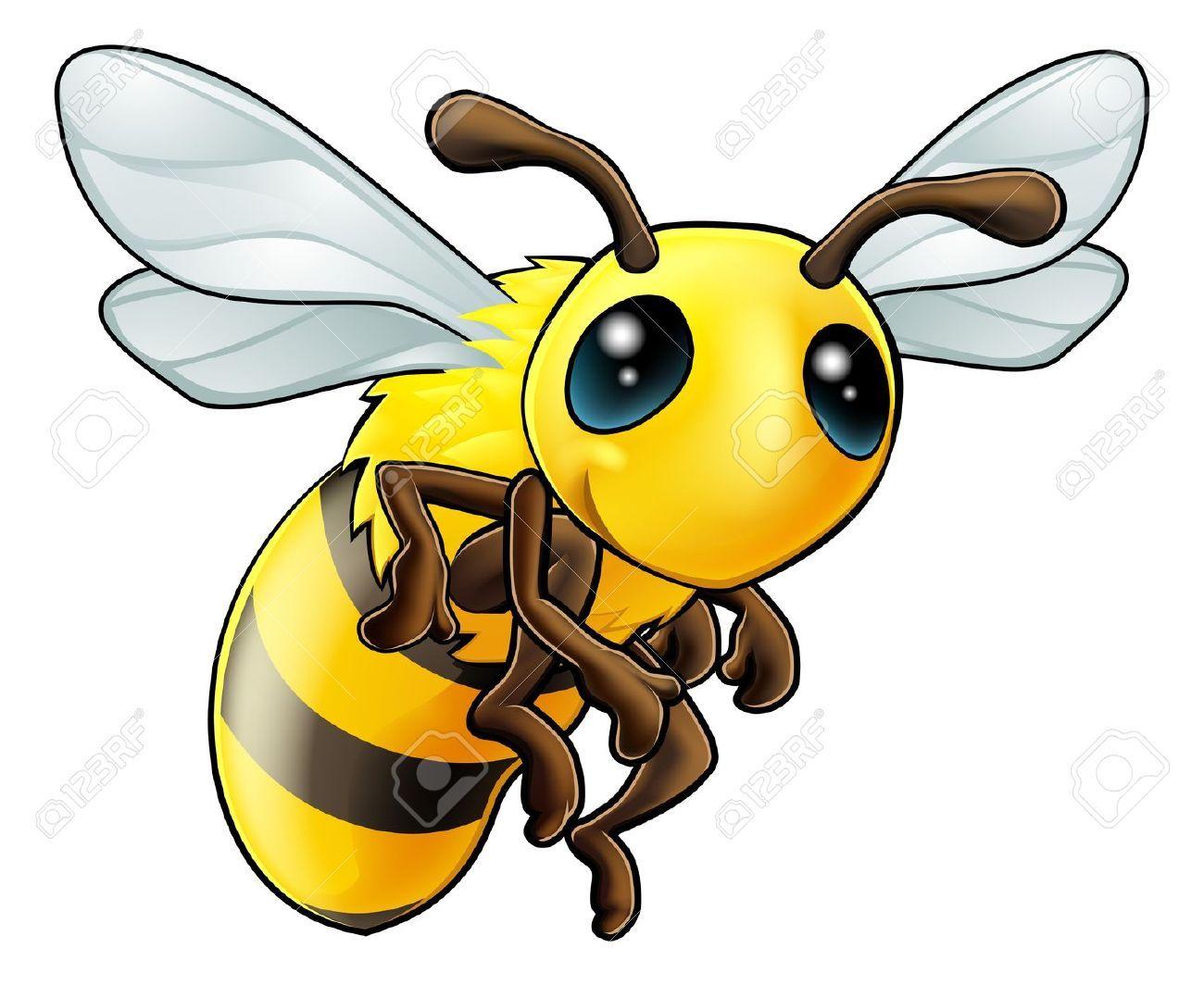 honey bee - Hľadať Googlom   obrázky   Pinterest