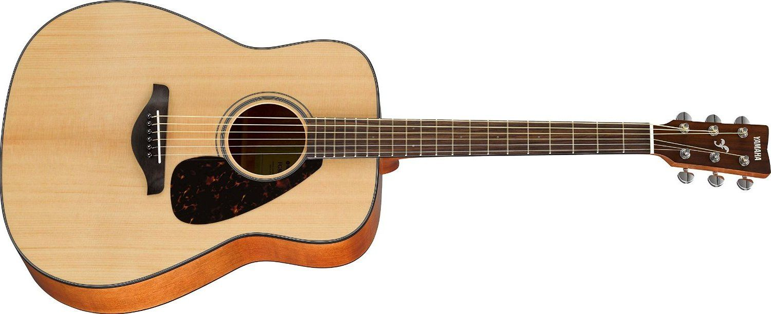 10 Best Acoustic Guitars For Beginners Under 200 Guitar For Beginners Guitar Acoustic Guitar For Sale