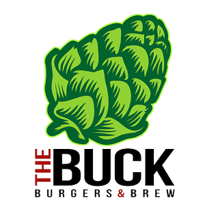 The Buck Burgers & Brew 4.1.1